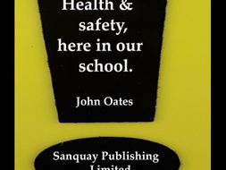 Health & Safety, Here In Our School_Assembly Song_John Oates