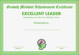 growth-mindset-achievement-certificate-green-edition-TES.pptx