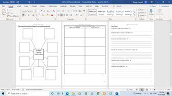 LLW-Unit-1-Revision-Booklet.docx