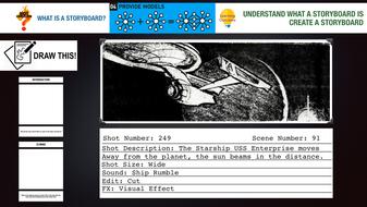 CTEC---Intro-Lesson-1---Storyboarding.pptx