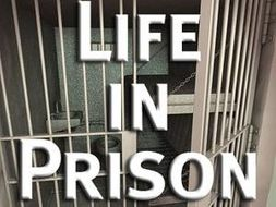 NEW AQA Paper 2 practice exam paper: CRIME AND PUNISHMENT