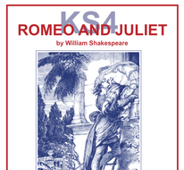 KS4-Romeo-and-Juliet-Scheme-of-Work.pdf