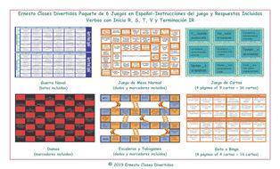 Verbs-Start-R--S--T--V-End-IR-6-Spanish-Text-Game-Bundle.pdf