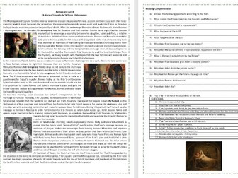 an examination of william shakespeares sonnet 73 Technical analysis of sonnet 73 literary devices and the technique of william shakespeare.