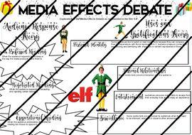 Elf---Media-Effects-Debate.pdf