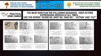 CTEC---Intro-Lesson-3---Camera-Shots---Part-2.pptx