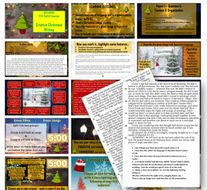 Lost-Christmas---Paper-1-Set.pdf
