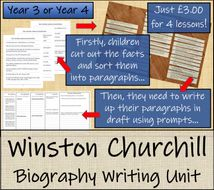 Preview-Winston-Churchill.pdf