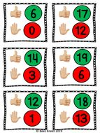 counting-back-cards.pdf