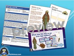 Lesson9StoneAgetoIronAgeKS2History.pdf