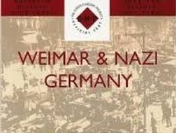 """essay nazi foreign policy What factors influenced the evolution of nazi racial policy  """"what factors influenced the evolution of nazi racial policy from essay"""",  nazi foreign policy."""