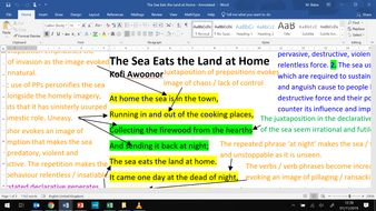 The-Sea-Eats-the-Land-at-Home---Annotated.docx