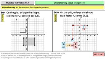 8.4.4f-Combined-enlargements---vectors---TES.pptx