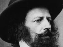"""""""Tears, Idle Tears"""" by Alfred Lord Tennyson (IGCSE Poetry)"""