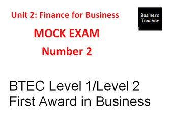 mock exam of corporate finance subject Working in public practice can specialise in areas such as auditing and tax while   syllabus of examination and the cpa ireland education and training  programme are  performance management and strategic corporate finance  subjects.