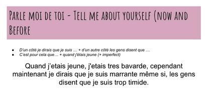 French-Speaking.pptx
