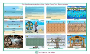 Adverbs-Fishing-Interactive-English-PowerPoint-Game.pptx