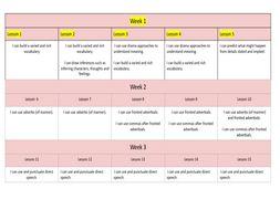 Year-3-English-Scheme-of-Work-Week-1-Cave-Girl.pdf