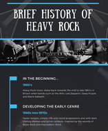 INFORGRPAHIC-BRIEF-History-of-Heavy-Rock.png