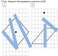 KS3-ENLARGEMENTS-BY-SCALE-FACTORS-ANSWERS.docx