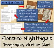 Preview-Florence-Nightingale.pdf