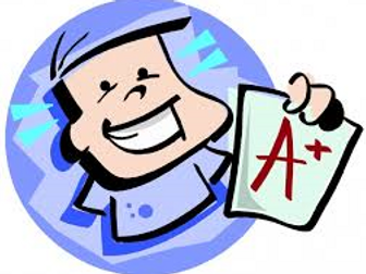 GCSE Business studies Revision tests