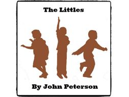 The Littles - (Reed Novel Studies)