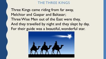 The-Three-Kings.pptx