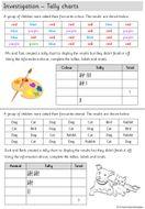 Year-2---INVESTIGATION---Tally-charts.pdf