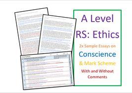 Conscience-Essays.zip