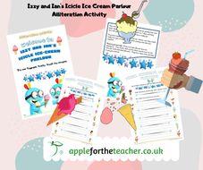 Alliteration-Ice-Cream-Parlour-Activity.pdf
