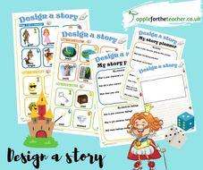 design-a-story-Activity.pdf