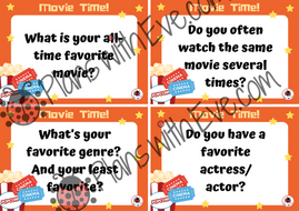 Plans-With-Eve---ESL-Conversation---MOVIES-01.zip
