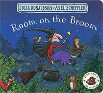Room-on-the-Broom-Comprehension-Part-Three-ANSWERS.pdf