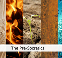 Introduction-to-Philosophy--The-Pre-Socratics.pptx