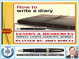Get essay writing