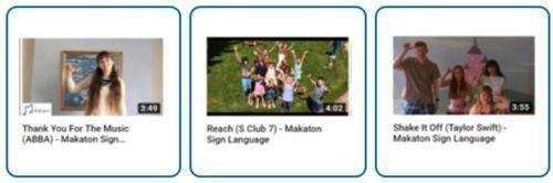makaton-songs-choice-board.docx