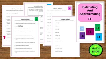 Estimating-Homework---TES.pdf