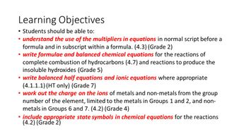 State-Symbols-Helpsheet.docx