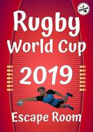 Escape-Room-Rugby-World-Cup-2019.zip