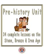 Stone-age-lessons-cover.jpg