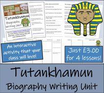 Biography-Writing-Unit---Tutankhamun.pdf