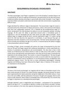 DEVELOPMENTAL-PSYCHOLOGY.pdf