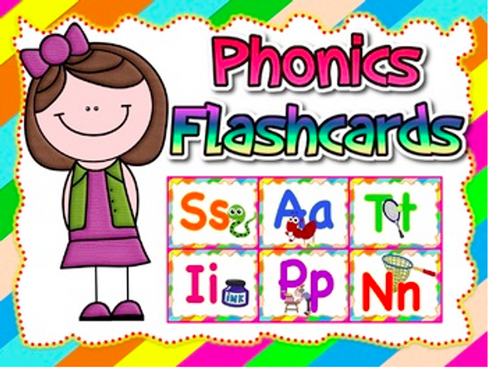 photo relating to Phonics Flashcards Printable called Jolly Phonics Flashcards (Thorough preset).