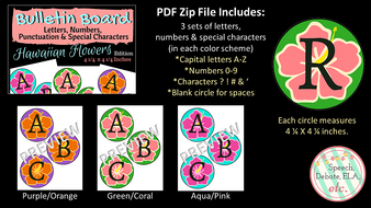 Hawaiian-Letters.zip