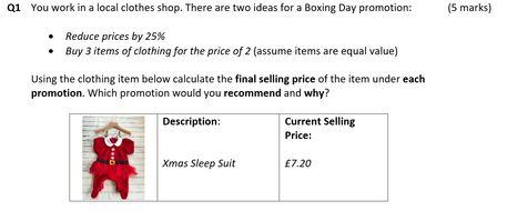 L2-Money_Boxing_Day_Sales_PDF.zip