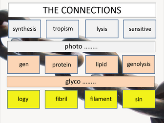 Contraction of SKELETAL MUSCLES (AQA A-level Biology)