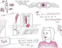 The-Handmaid's-Tale-Context-(1).docx