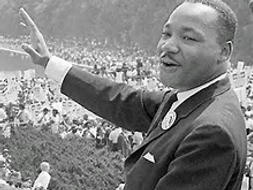 Revision sheets & Model Answers -Civil Rights In America - Edexcel A Level - Theme 1F: America
