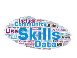 Transferable skills  for careers -all subjects